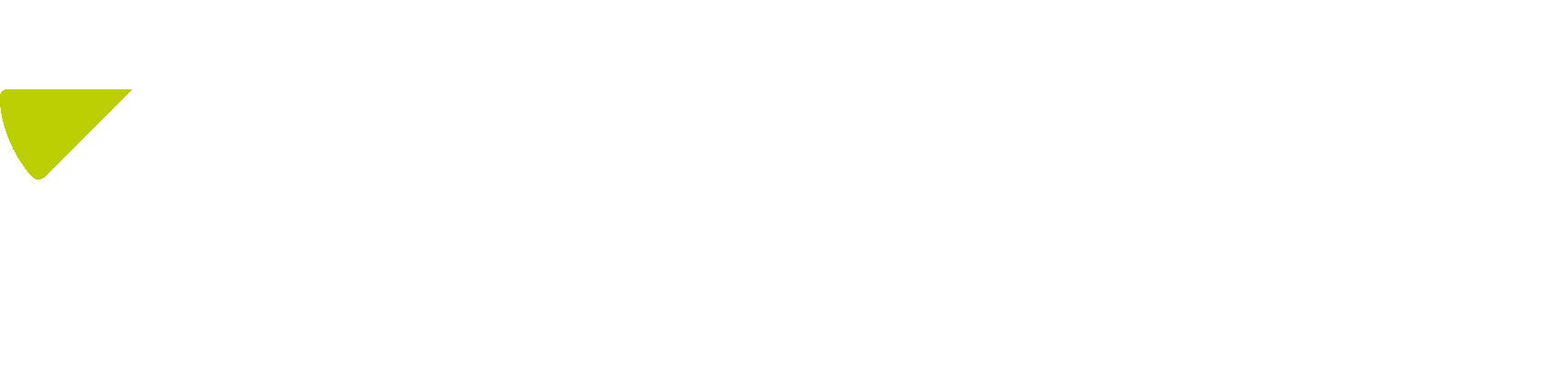 C-P-S Group Plant - Production - Logistics